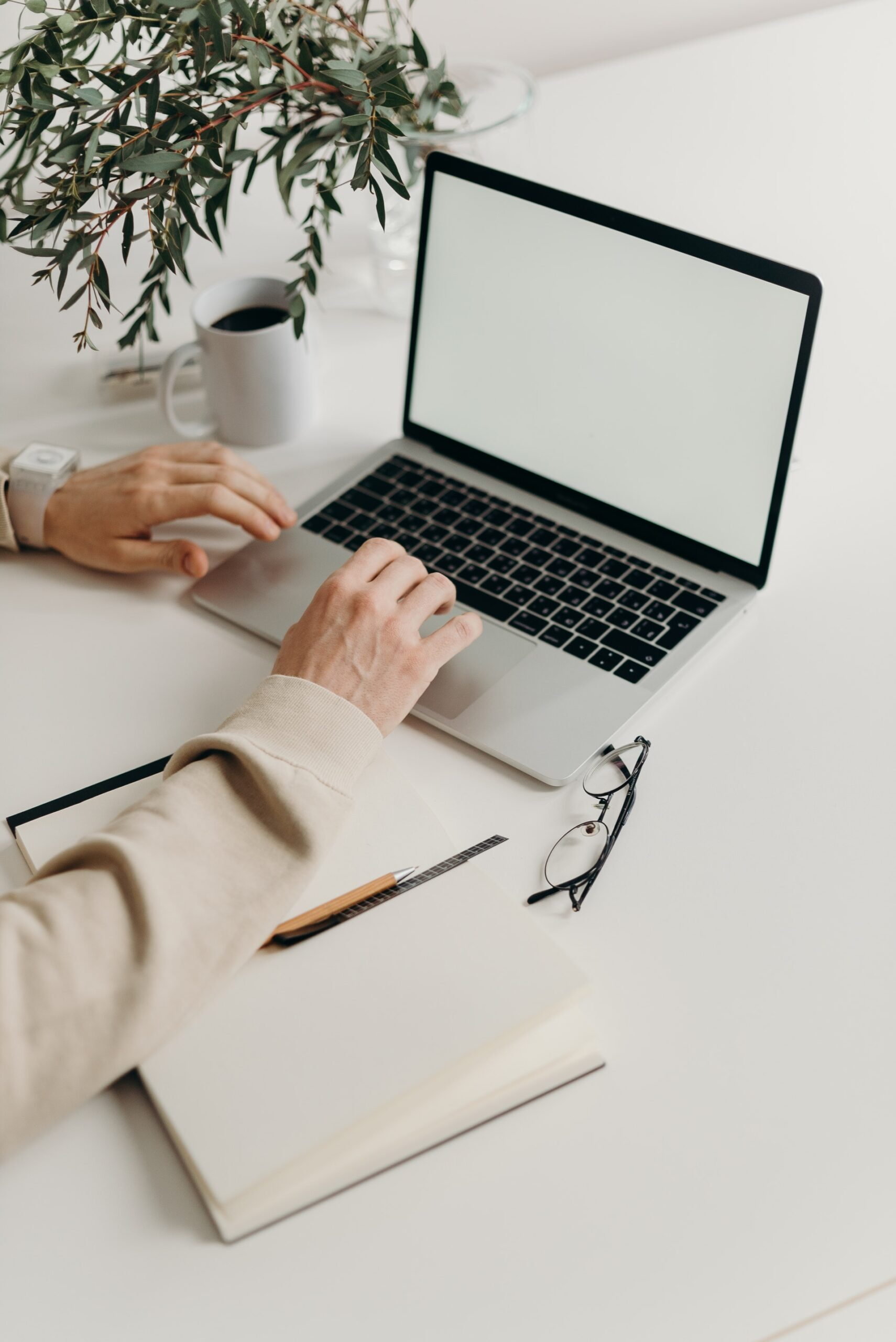 7 Useful Tips for Working Online as a Transcriber
